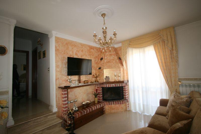 Appartamenti in vendita a Siena - Case in vendita Torrita di Siena