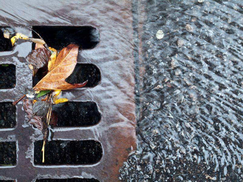 Offerta servizio di pulizia caditoie Verona Verona - Promozione sconto pulizia caditoia Verona