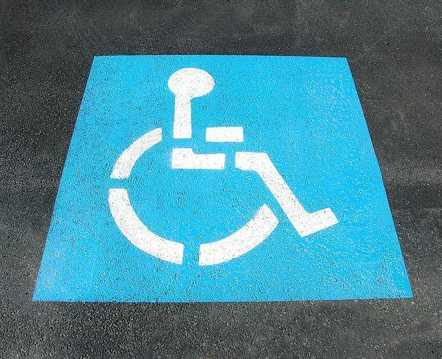 offerta-promozione-montacarichi-piattaforme disabili a como-installazione ristrutturazione