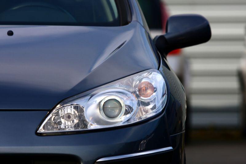 Offerta Servizio di Disbrigo pratiche auto - Iscrizione PRA Pubblico Registro Automobilistico