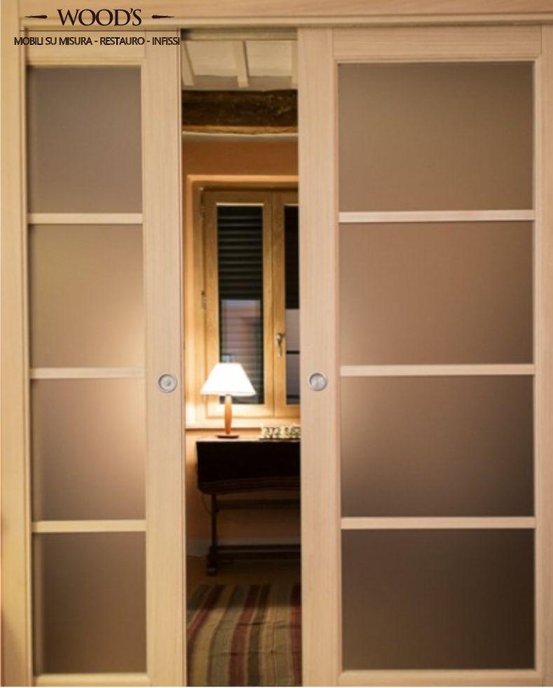 Promozione porte per interni Torrita di Siena - Offerta porte a Torrita di siena