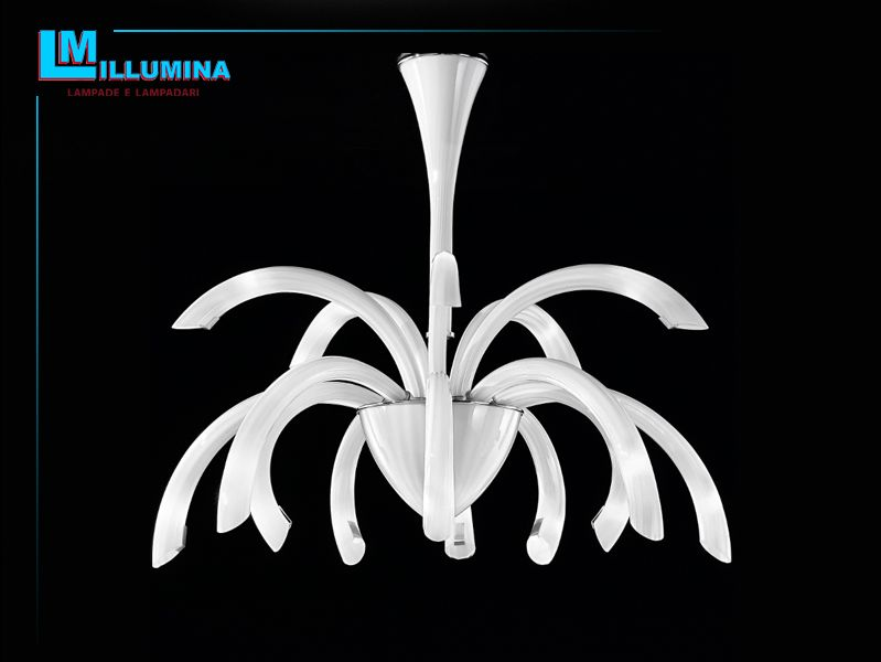 Offerta vendita Lampade Avellino - Promozione vendita lampadari Avellino - LM Illumina