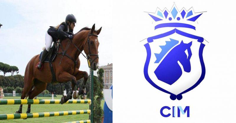 offerta corsi di equitazione maneggio cavalli napoli - occasione istruttore di equitazione