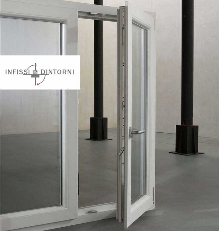 offerta serramenti emkgroup como-promozione finestre alluminio legno pvc como infissi e dintorn