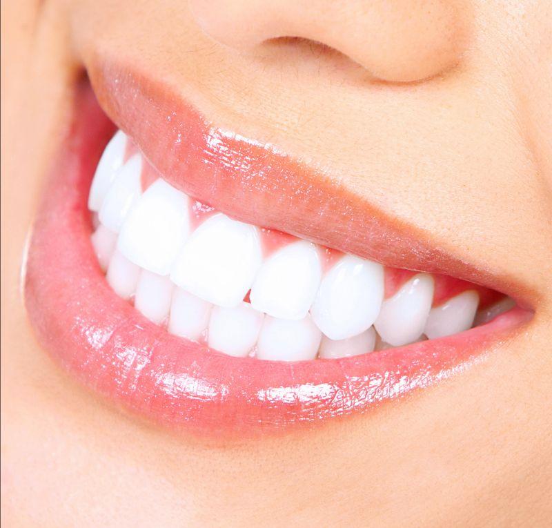 Offerta Dentista pulizia dei denti - Promozione trattamenti di igiene dentale Reggio Emilia