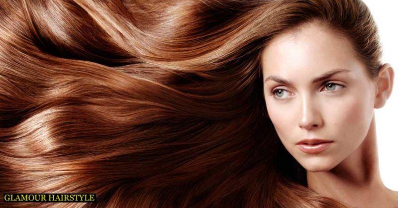 Glamour Style offerta parrucchiere per donna - occasione trattamenti capelli e colore Venezia