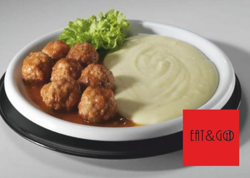 offerta distribuzione automatica pasti caldi-promozione pasti caldi 24 ore su 24