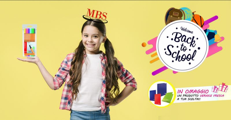 Offerta Vendita Astuccio Stabilo Point back to school Lecce - Mbs