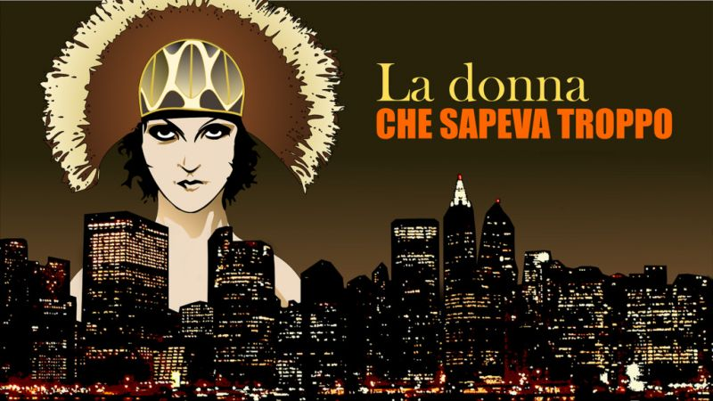 HOTEL IL POETA promozione cena aziendale - offerta cena Santa Maria a Monte