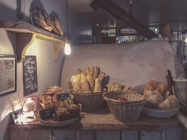 Hotel Il poeta offerta corso di cucina Provincia di Pisa-Occasione