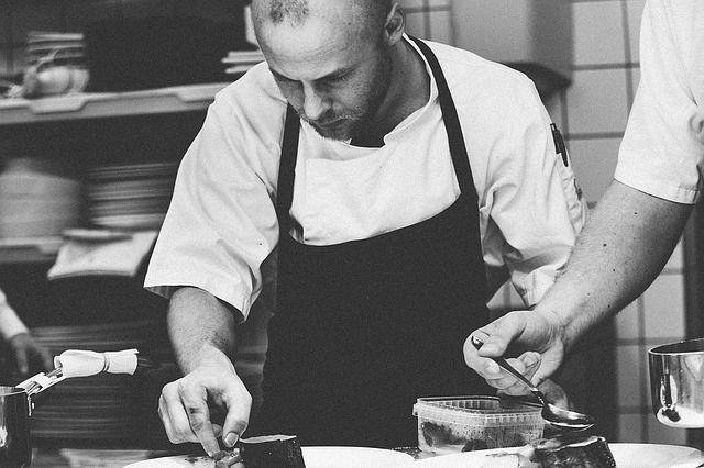 Hotel Il poeta offerta Meeting aziendale - corso di cucina Pane e Pasta Provincia di Pisa