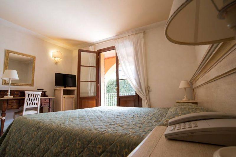 Hotel Il poeta offerta corso di cucina Provincia di Pisa-booking offerte ponti primo maggio in