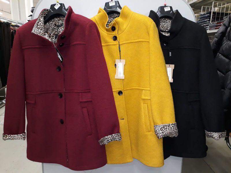 sconti negozio abbigliamento Collesalvetti - promozione accessori moda livorno