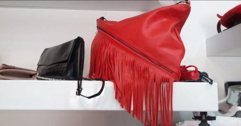 ROBE DI EDI occasione abbigliamento uomo donna Livorno -  promozione accessori e borse donna