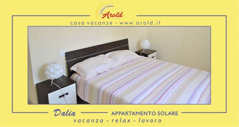 offerta appartamenti per vacanze al mare Abruzzo - occasione affitti estivi case