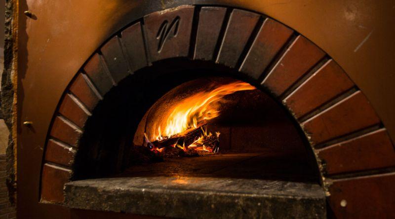 Scopri la pizza lievitata da 36 ore - Pizzeria Punto Pizza Nuoro vieni a trovarci...