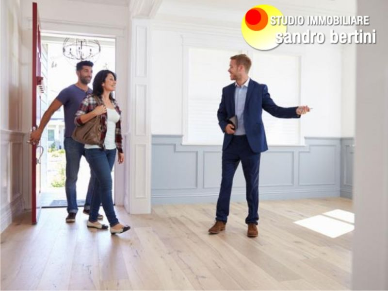 Offerta agenzia immobiliare piombino