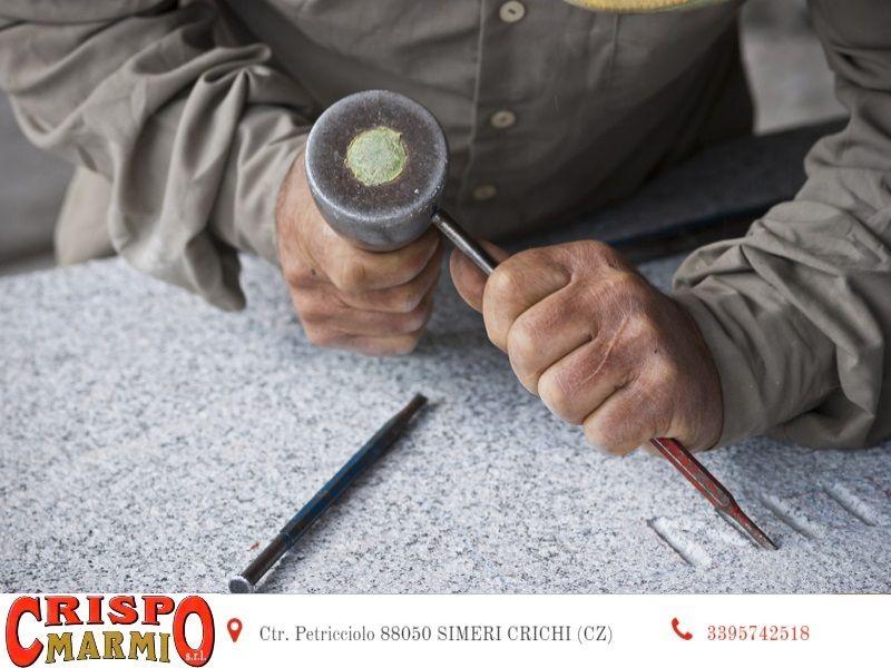 offerta rivestimento interno esterno marmo catanzaro- promo rivestimento pietra naturale Crispo