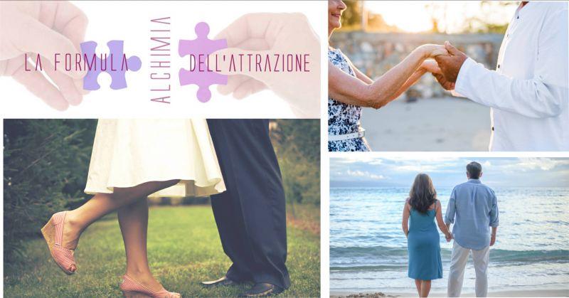 offerta agenzia di incontri per singles a fermo - promozione agenzia matrimoniale alchimia