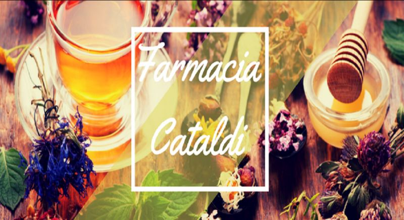 FARMACIA CATALDI DR. CORRADO offerta farmacia di turno - occasione apertura festivi Siracusa