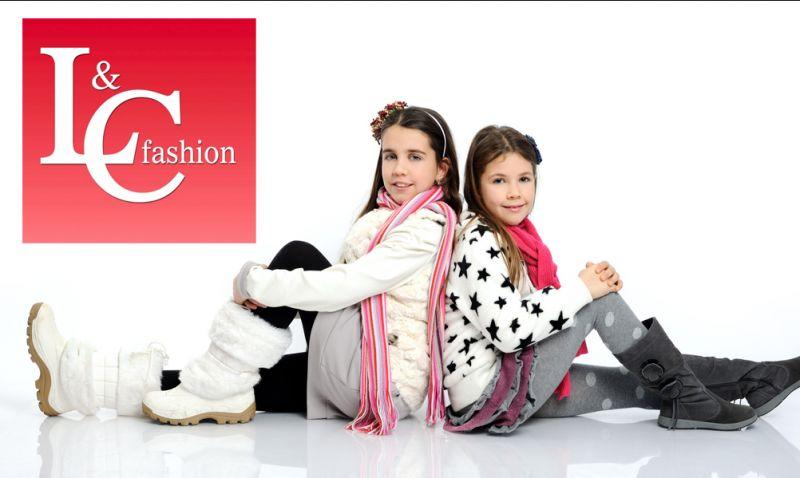 Promozione abbigliamento Kloe Bambino vibo valentia - offerta grandi marche vestiti bambini