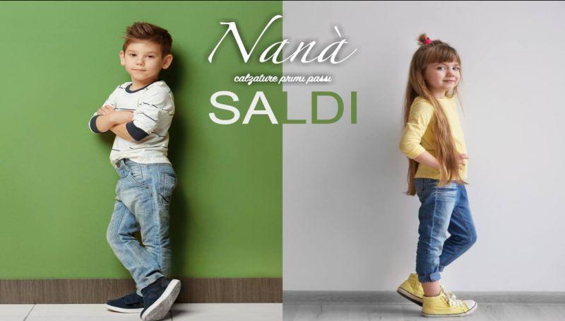 Sconto scarpe nike converse bambino bari - offerta abbigliamento melania silvia heach modugno