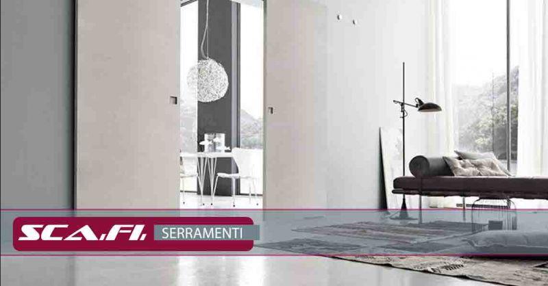 Offerta realizzazione Infissi posa Serramenti Parma - Occasione Serramenti su misura Parma