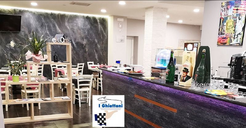 promozione pranzo menu fisso Novara - offerta ristorante con menu fisso a pranzo Borgomanero