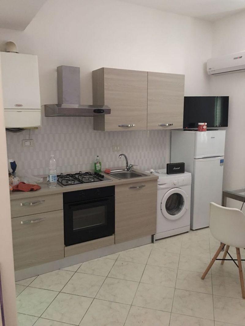 Niro immobiliare offerta appartamento - occasione monolocale Pescara