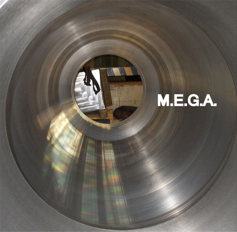 MEGA spa offerta tubi senza saldature – promozione produzione seamless pipes
