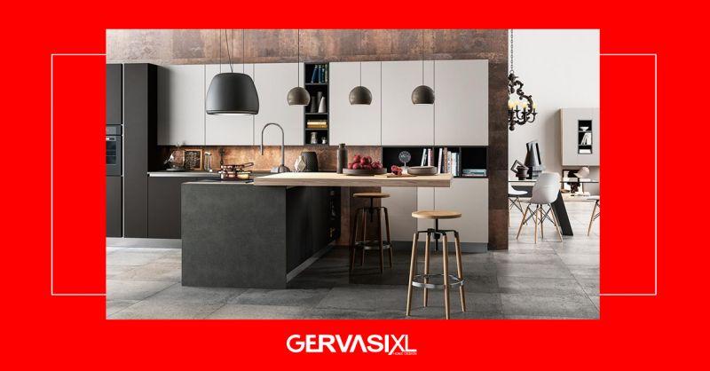 GERVASI XL offerta store arredamento per la casa termini imerese palermo