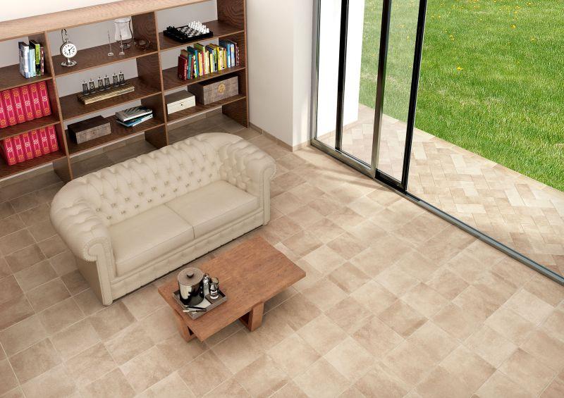 promozione vendita pavimenti prima scelta - offerta pavimenti per uffici e negozi Pistoia
