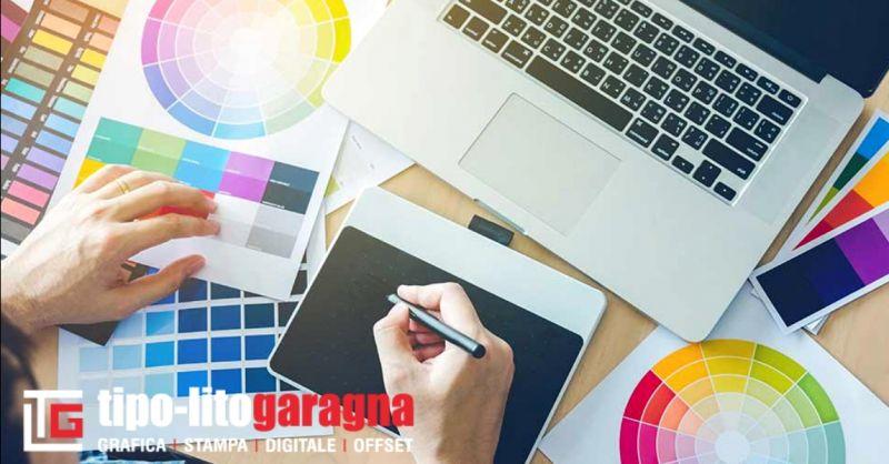 offerta servizio di tipografia Mantova - occasione servizio di progettazione grafica Mantova
