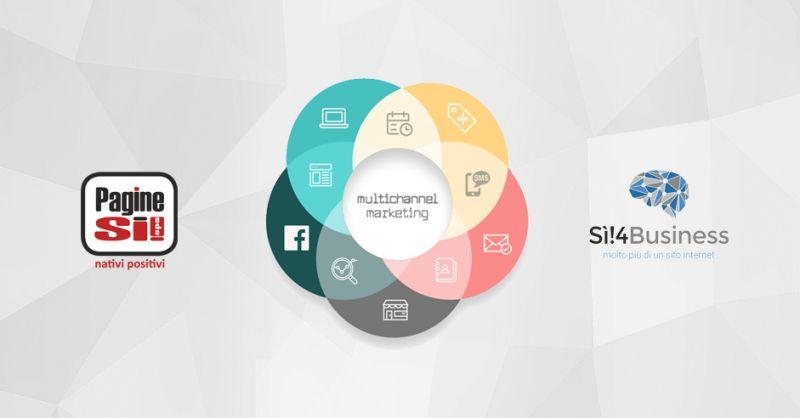 Occasione Come Comunicare nel Web e Social in modo Coordinato Cagliari