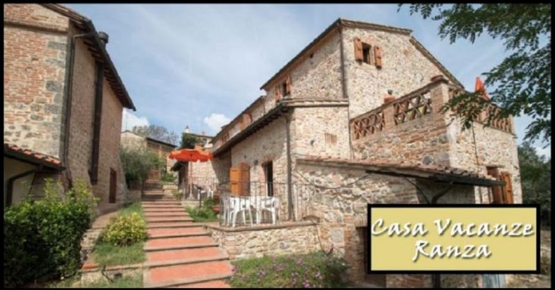 Offre location maison San Gimignano - Sienne location appartement toscane, italie