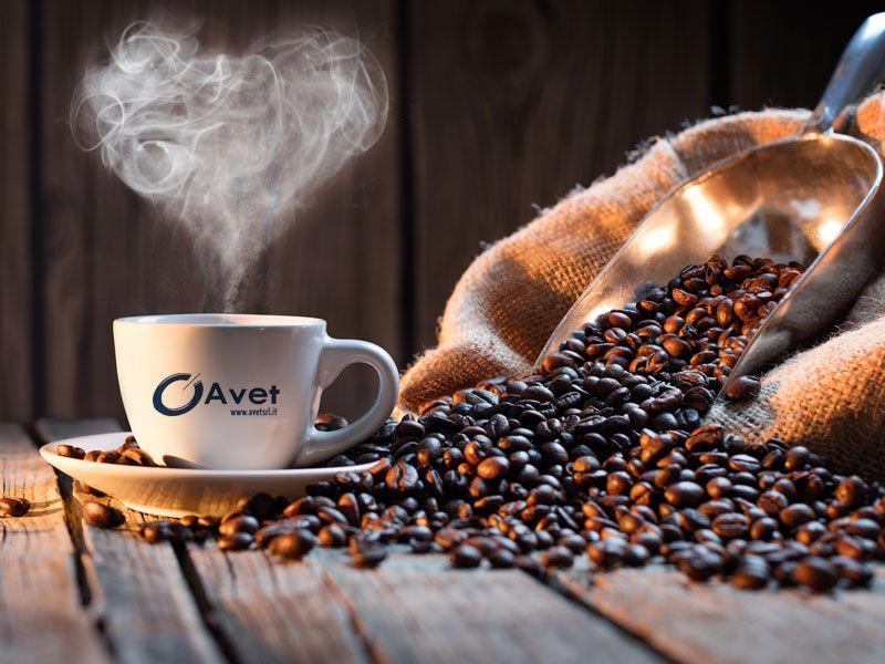 offerta acquisto caffe in grani - promozione comprare caffe capsule cialde