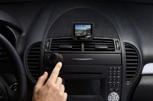 Occasione vendita installazione bluetooth - Offerta navigatori auto doppio din Crema