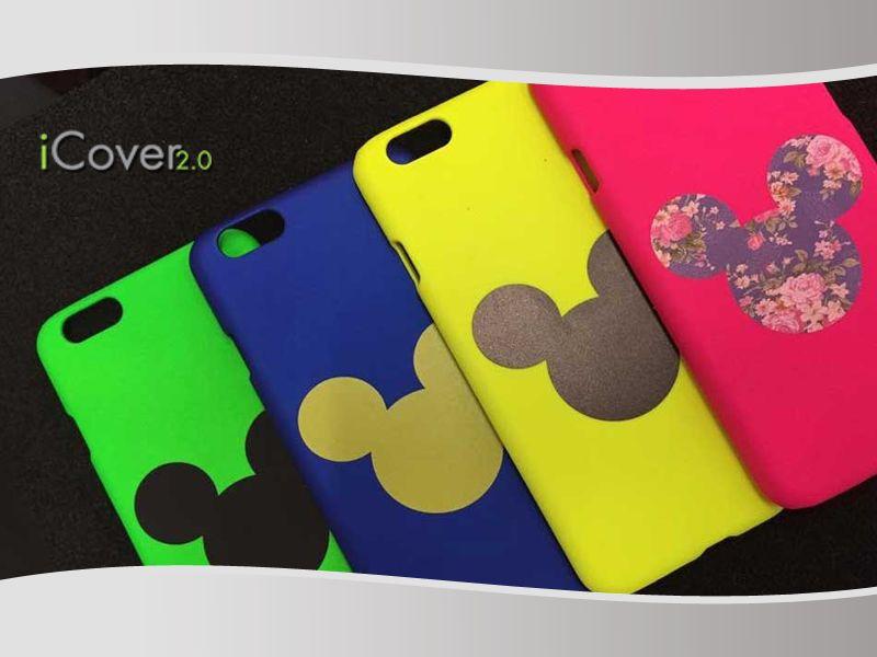 Occasione cover smartphone - Promozione cover tablet - iCover