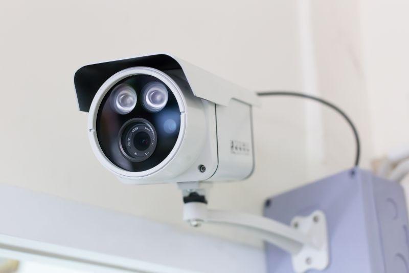 Offerta vendita telecamere ip wi-fi -Promozione telecamere risoluzione hdtv e infrarossi Verona