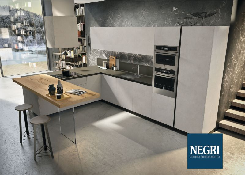 offerta vendita arredamento classico moderno di design - occasione progettazione arredo casa