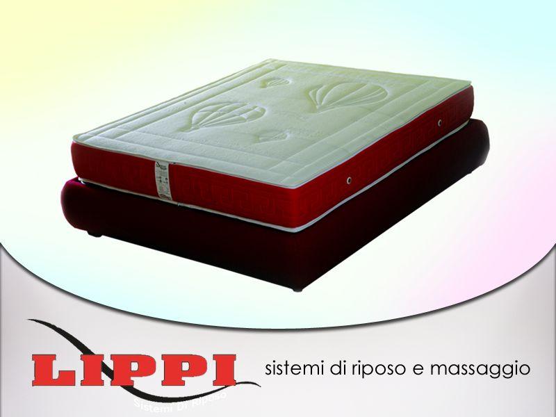 offerta vendita materassi roma nord - occasione materassi lattice su misura roma nord