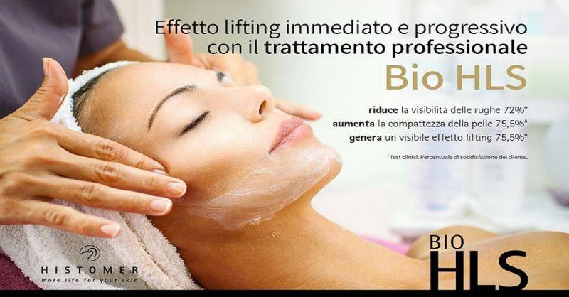 Centro Estetico Stefi occasione trattamenti corpo - offerta cura rughe e macchie viso Treviso