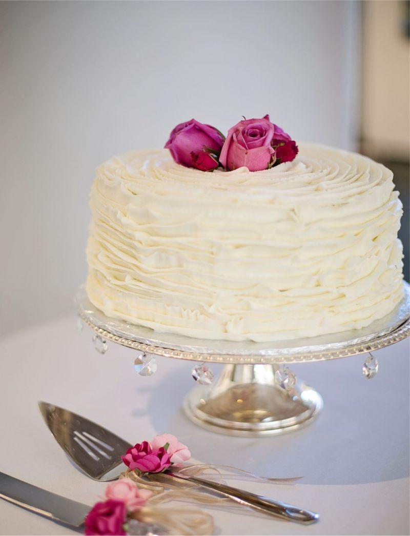 Promozione Torte Decorate - Offerta Cake design - Momenti di Dolcezza