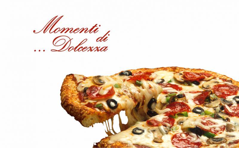 Offerta pizza con lievito madre - occasione pizza da asporto teramo momenti di dolcezza