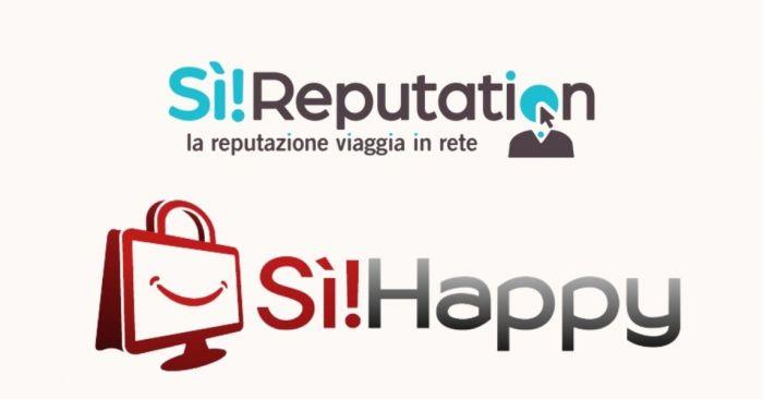 Si!Happy Terni foto 3