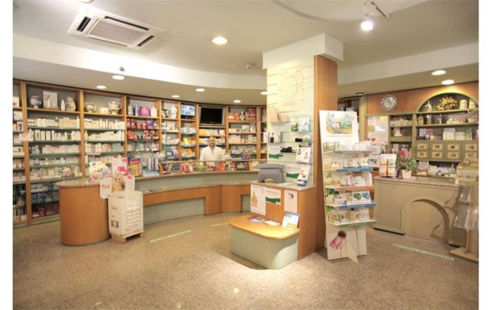 Farmacia Profumeria Scalas Serramanna foto 2