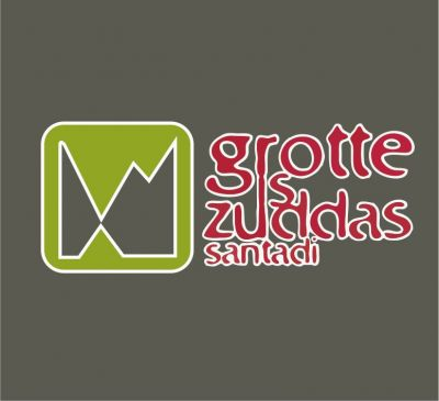 GROTTE IS ZUDDAS